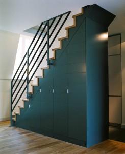 Demot atelier architecture JFC