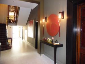 Ducale Atelier architecture JFC