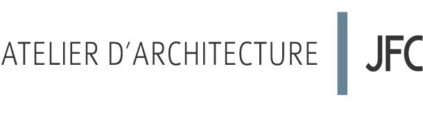 ATELIER D'ARCHITECTURE JFC