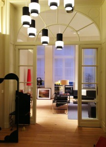 ST-Bernard-10-palier-salon