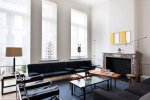 ST--Bernard-11-salon-3-fenêtres