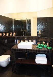 ST-Bernard-14-salle-de-douche