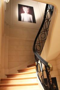 ST-Bernard-3-Escaliers