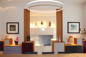 St-Bernard-7--salle-à-manger-vers-cuisine