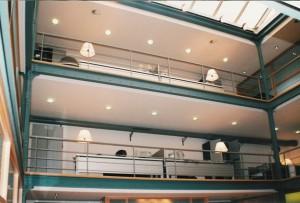 coursives-bureaux-BLD-Europe--2